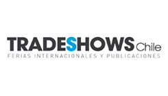 Tradeshows Chile